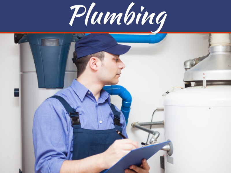 Most Common Plumbing Mistakes You Should Avoid