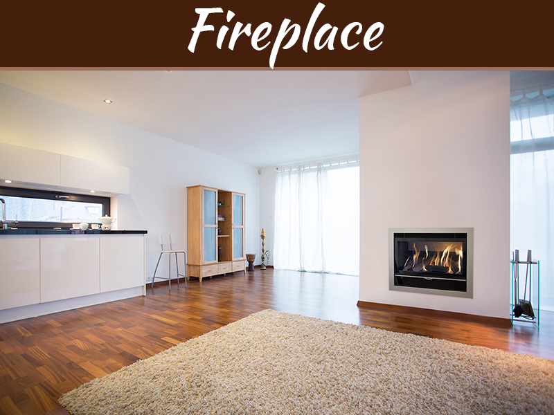 Tips For Picking The Right Type Of Fireplace For Your Living Room