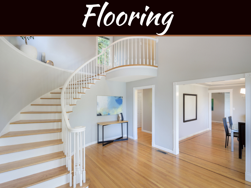 Why Bamboo Flooring Is Eco Friendly At Home My Decorative
