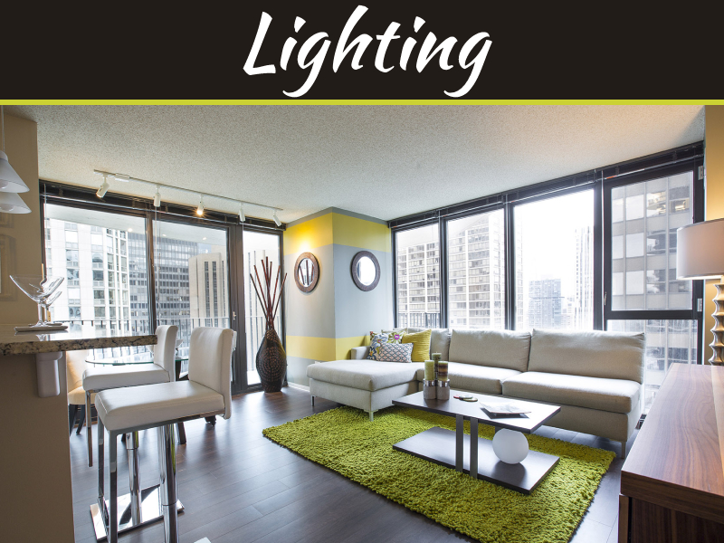 5 Trendy Lighting Fixtures Every Home Maker Should Know