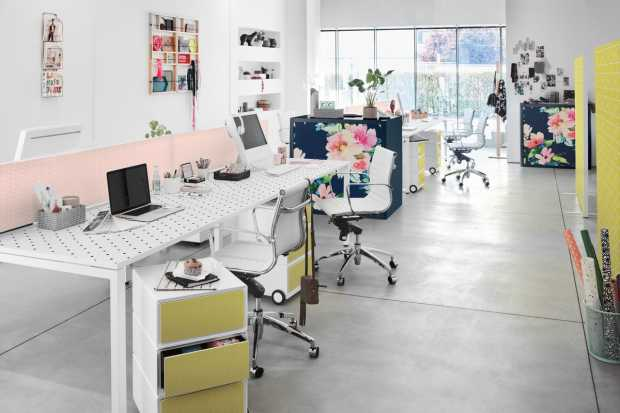 Creative Workstations