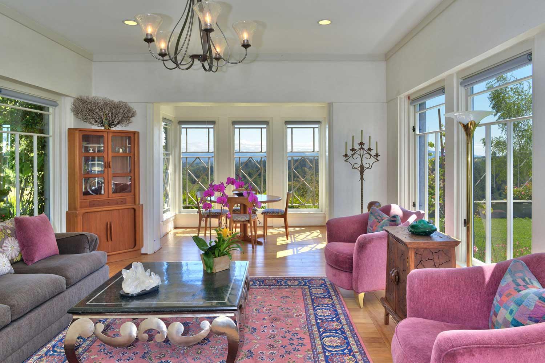 Luxurious Real Estate In Sebastopol CA