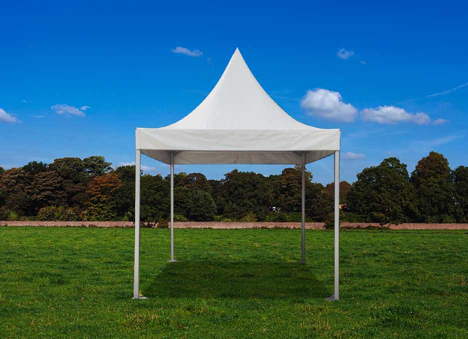 Pinnacle Outdoor Functions Canopy Tents