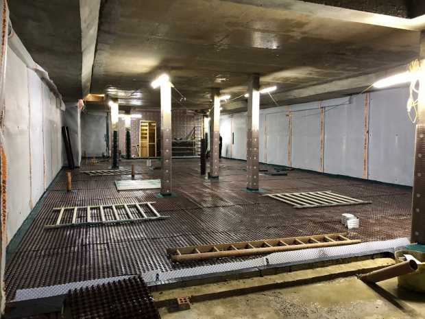 How Basement Waterproofing Can Increase The Value Of Your House