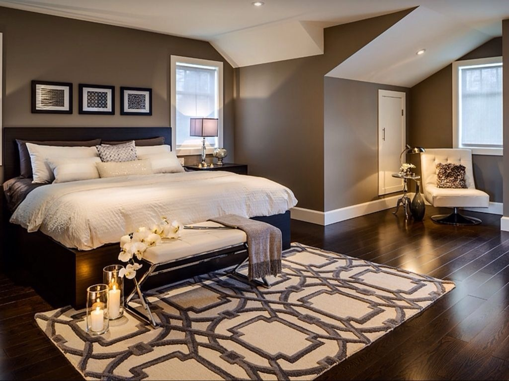 Creative Ways To Give Your Bedroom A Facelift My Decorative