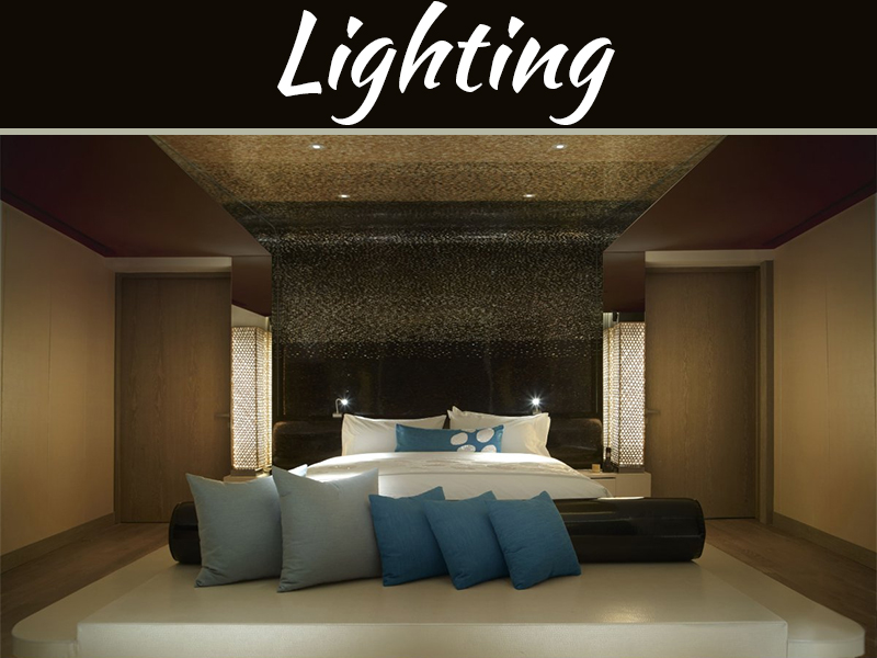 Can You Save Electricity If You Use Dimmer Lights?