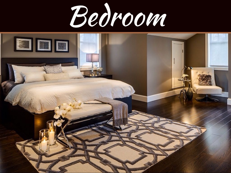 Creative Ways To Give Your Bedroom A Facelift
