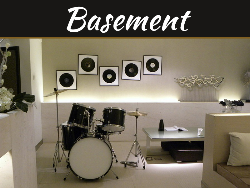 From Basement To Living Space: More Preparation Tips You Need To Know