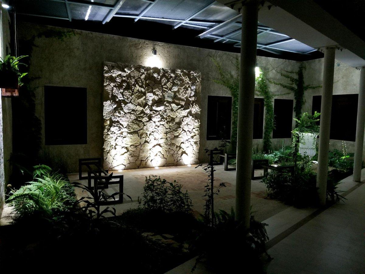 Indoor Garden Lighting My Decorative