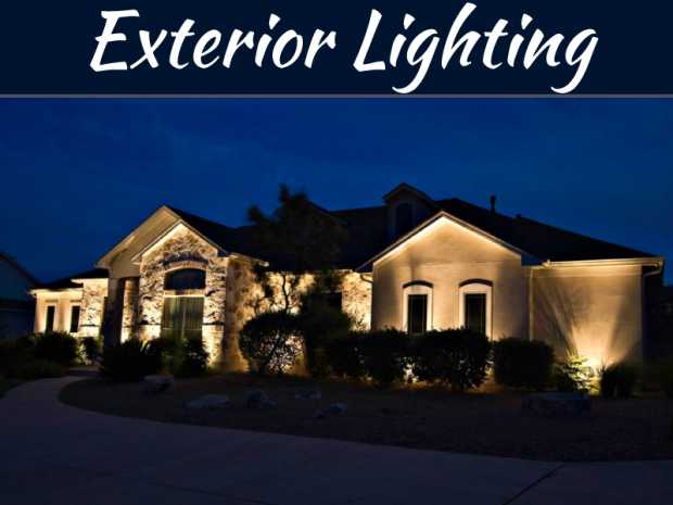 Seeing The Light: Why You Shouldn't Wait To Add Lighting To Your Landscaping