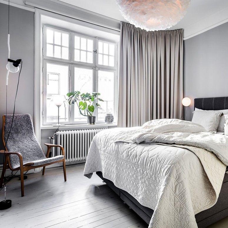 5 Cozy Bedroom Decorating Ideas This Winter My Decorative