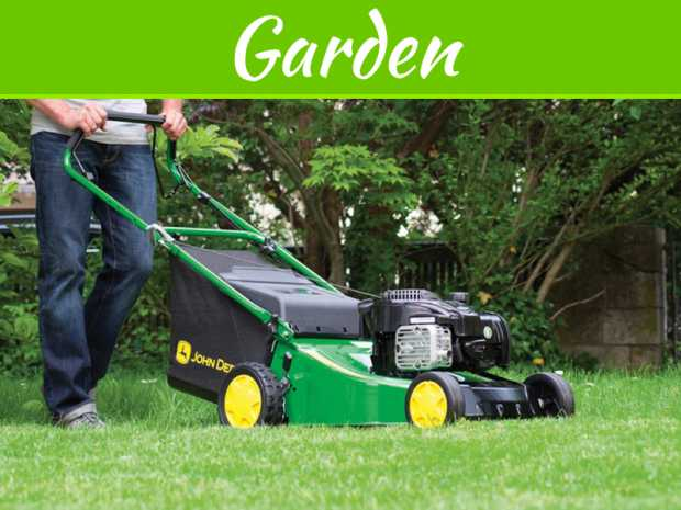 The Best Walk-Behind Mower Safety Tips You Need To Know