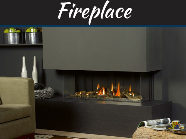 Tips To Consider While Choosing The Fireplaces For The House