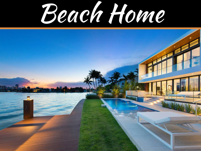 Top 3 Coastal Real Estate Markets In Florida And Why