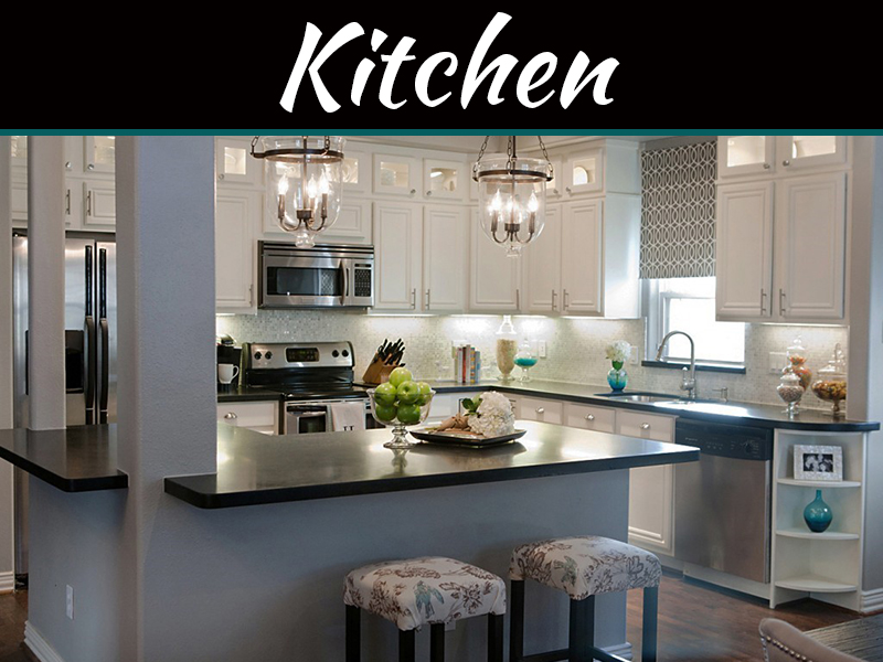What Is the Best Kitchen Lighting for You?