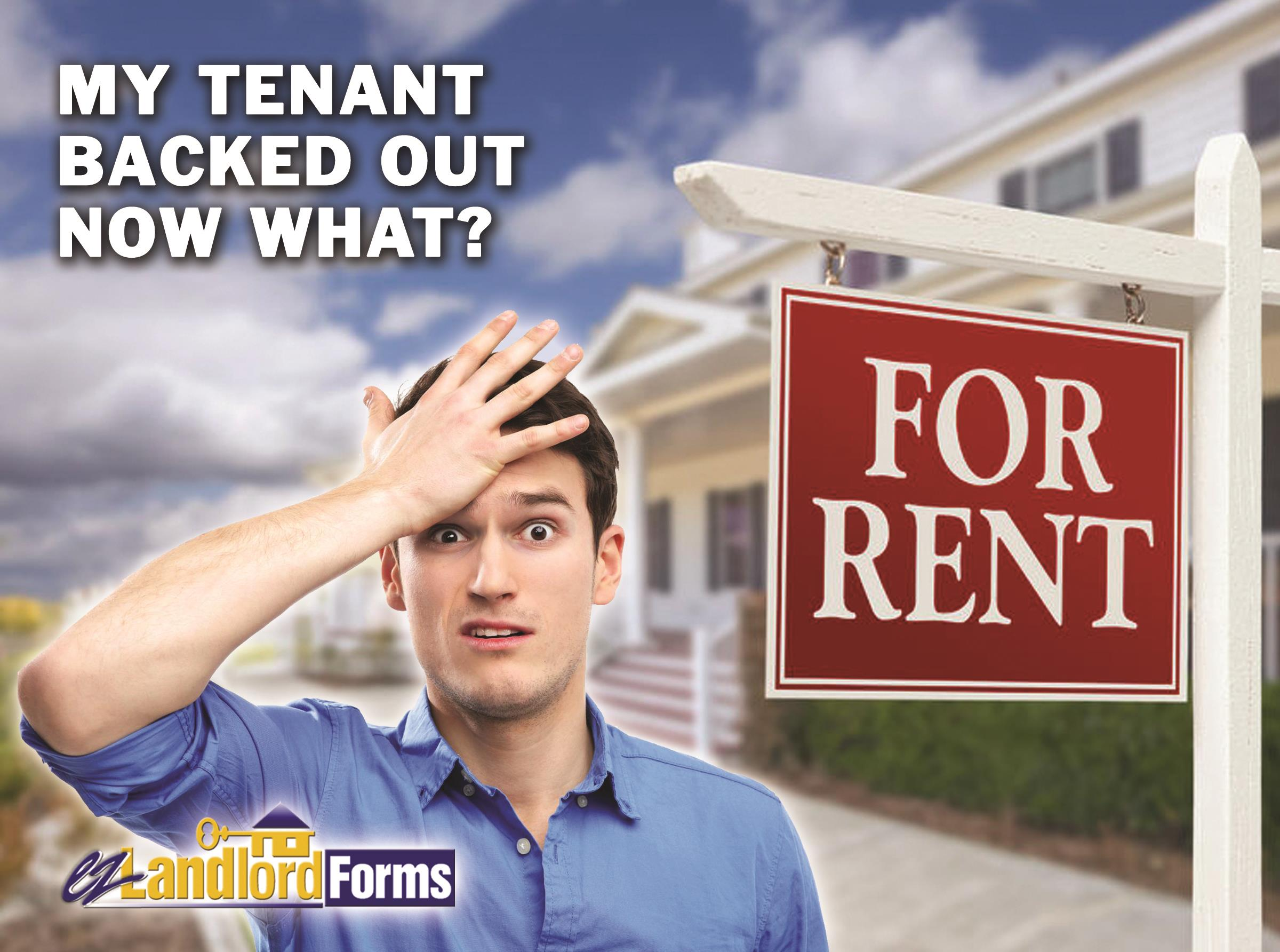 The Landlord Is The One Responsible For Repairs And Maintenance Of Rental Apartments