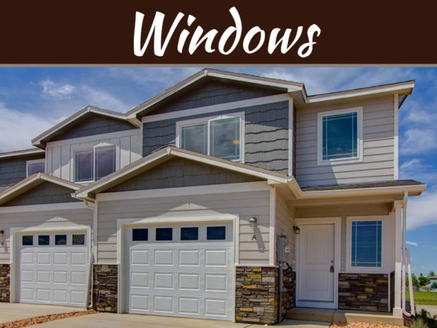 7 Signs It's Time to Replace Your Windows