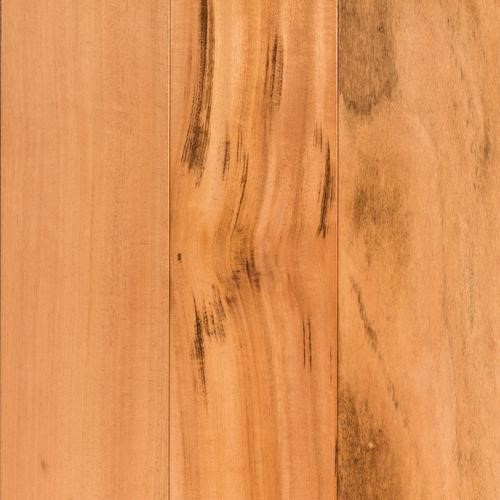 Brazilian Tiger Wood
