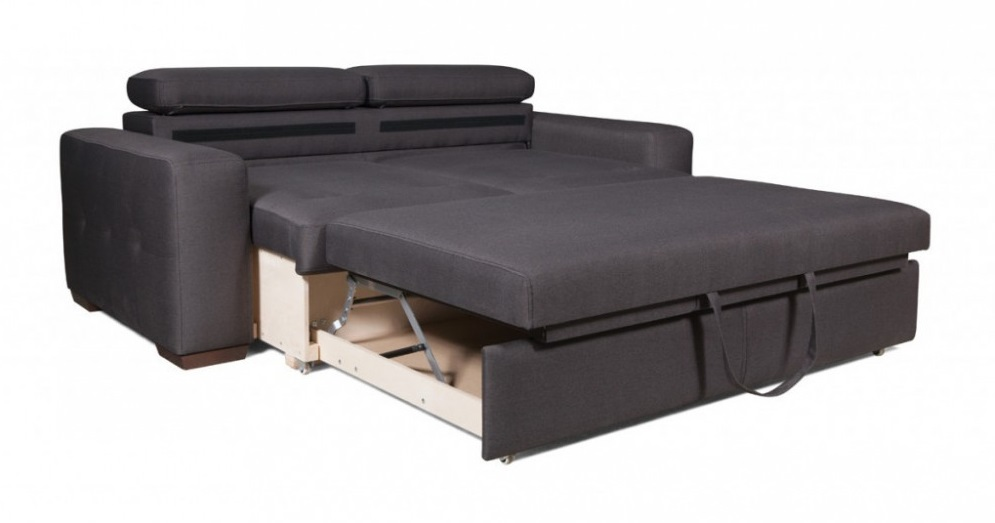 Amadeo Sofa Bed