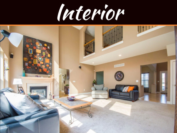 Five Tips From Interior Designers To Increase The Value Of Your Home