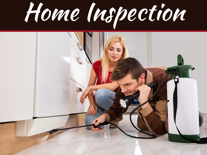 5 Vital Safety Inspections To Have Before You Buy A New Home