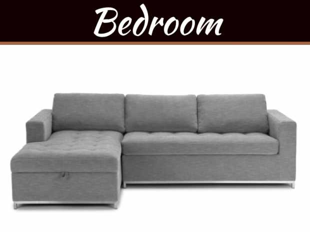 How To Buy A Sofa Bed