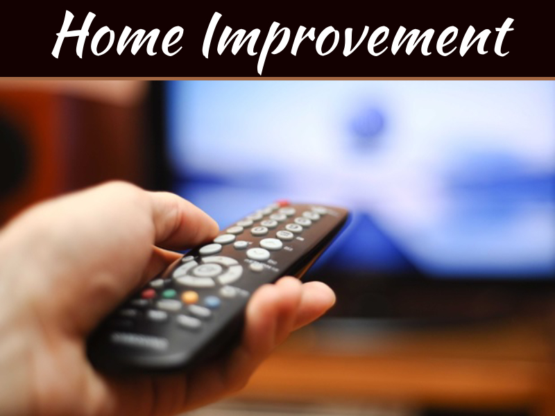 Television Reception Problems - Home TV Aerial Repairs