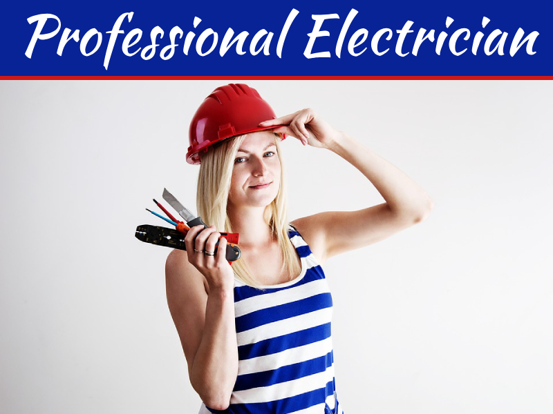 5 Reasons To Hire Professionals When Installing Electrical Appliances In Your Home