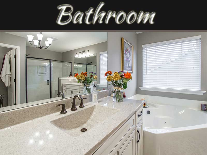 8 Tips For A Budget Friendly Bathroom Remodel My Decorative