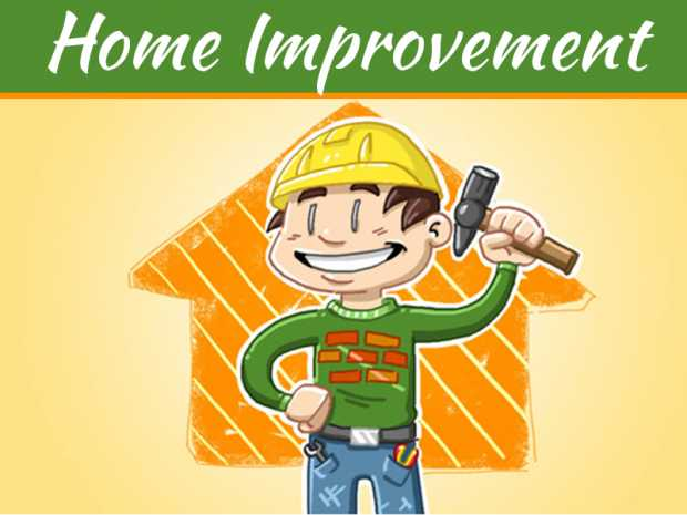 7 Ways To Save Time And Money When Designing And Building Your Home