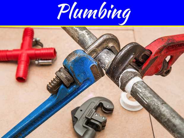 Looking For A Plumber In Adelaide? Here Are Some Tips To Consider