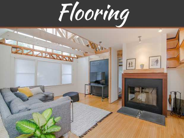 Tips In Choosing The Right Flooring Shop For Your Space