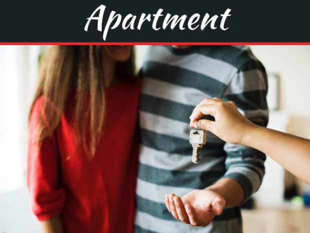 What To Look For In A New Apartment