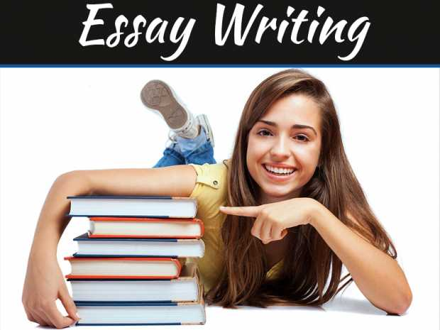 10 Design Tips To Help You Concentrate On Essay Writing