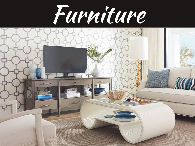 5 Reasons To Go With Customized Furniture
