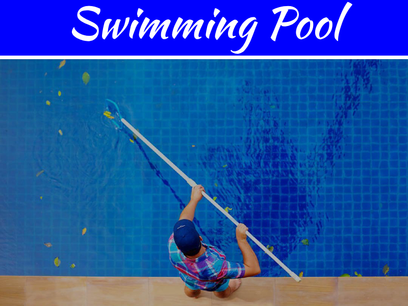 6 Useful Pool Maintenance Tips For Homeowners
