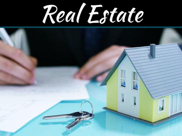 5 Unconventional Ways to Find New Real Estate Clients