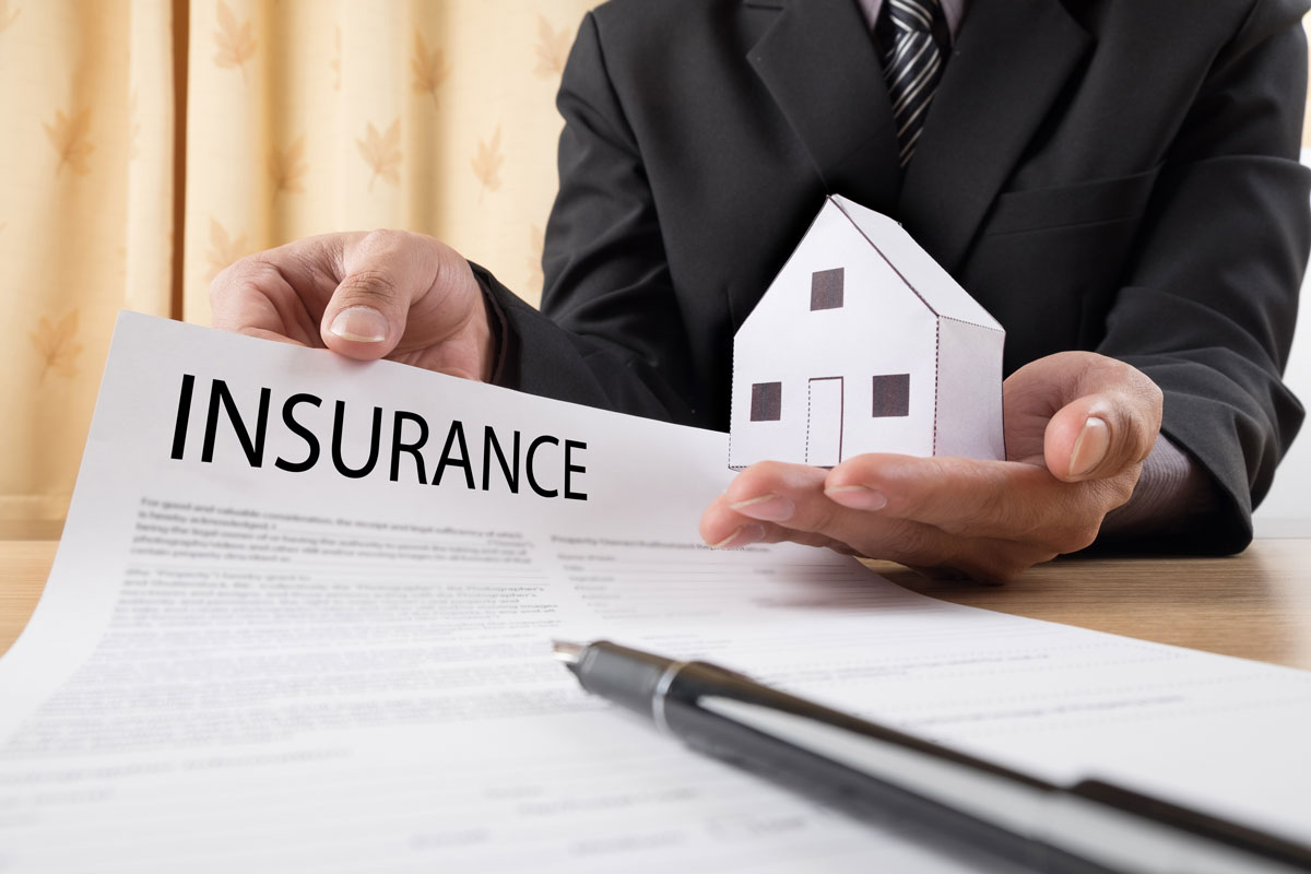 Best Home Insurance Company