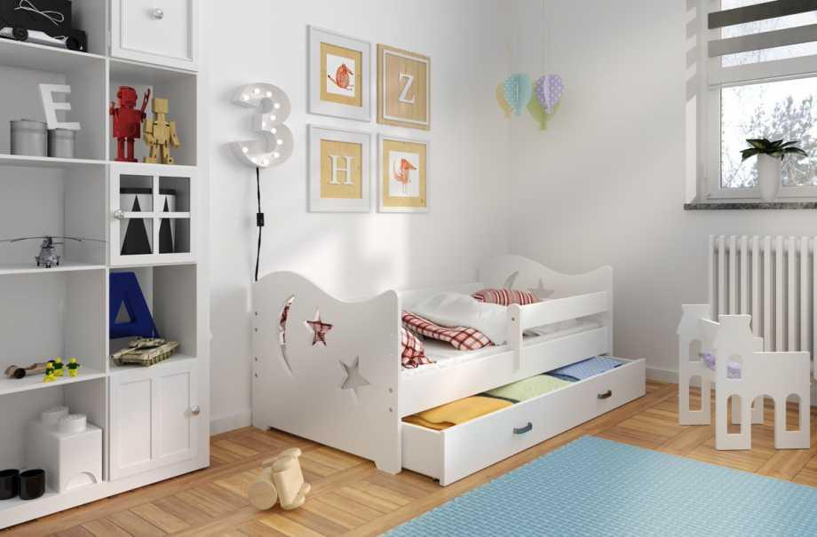 Functionality Custom Furniture