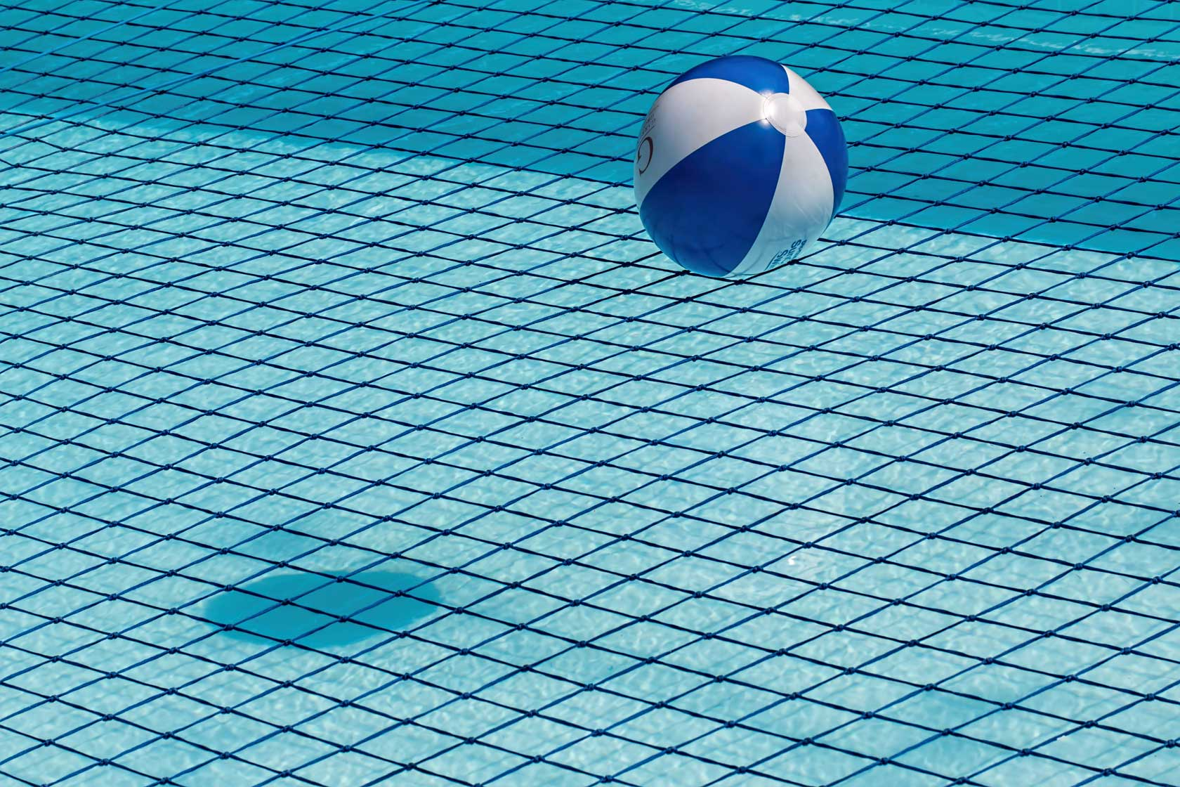 Remove Salt Stains From Pool