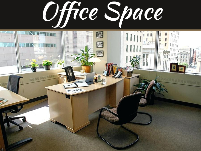 All You Need To Know Before Buying A Stockholm Office Space?