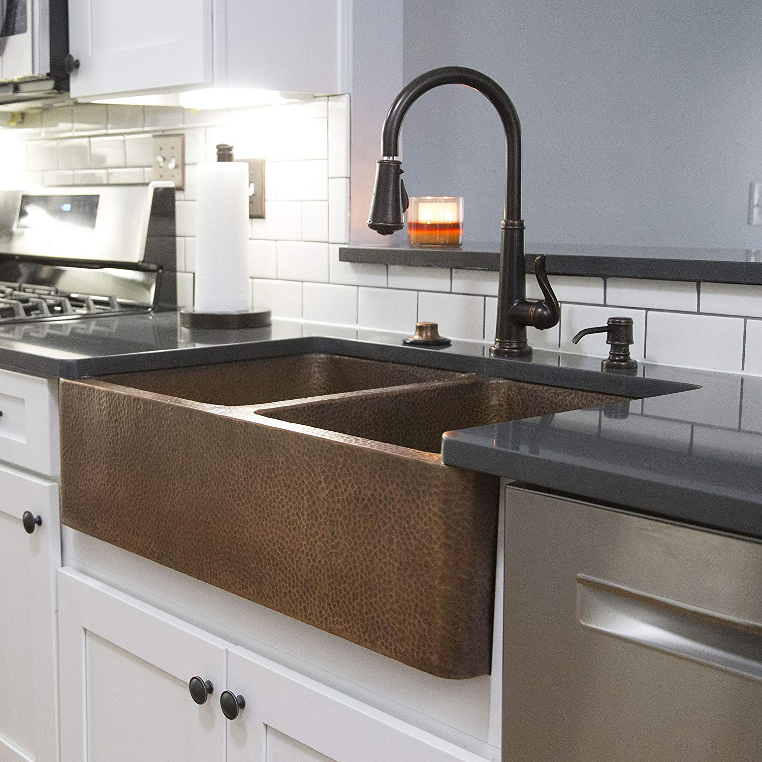 Sink Increase The Value Of Your Kitchen