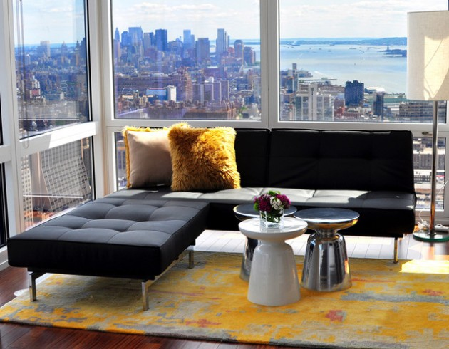 Eco-friendly Custom Furniture