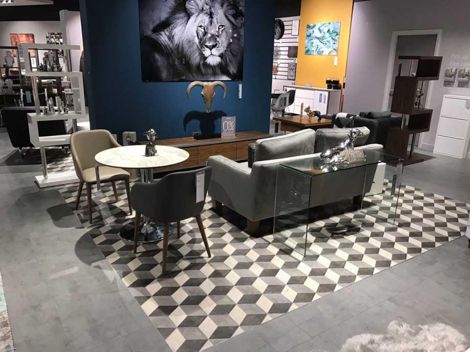 Beautiful Flooring Design