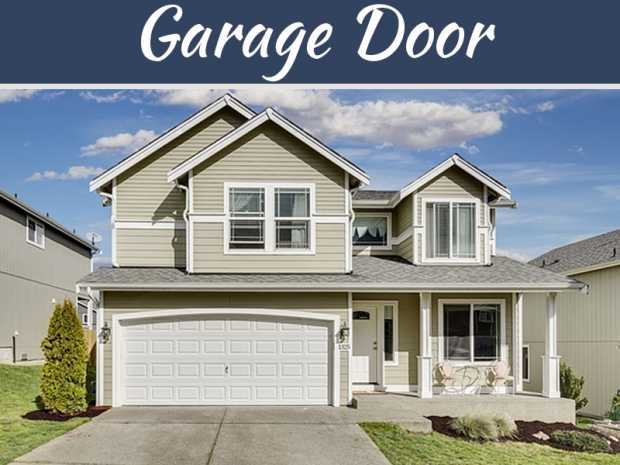 How Long To Install A Garage Door? - Factors That Affect The Time