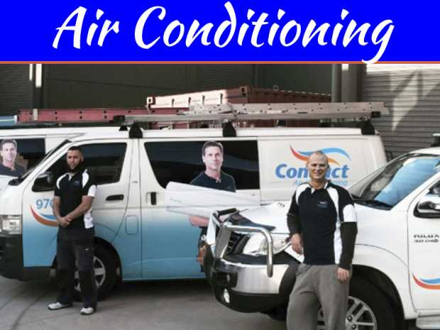 How Much Does It Cost To Run An Air Conditioner All Summer?