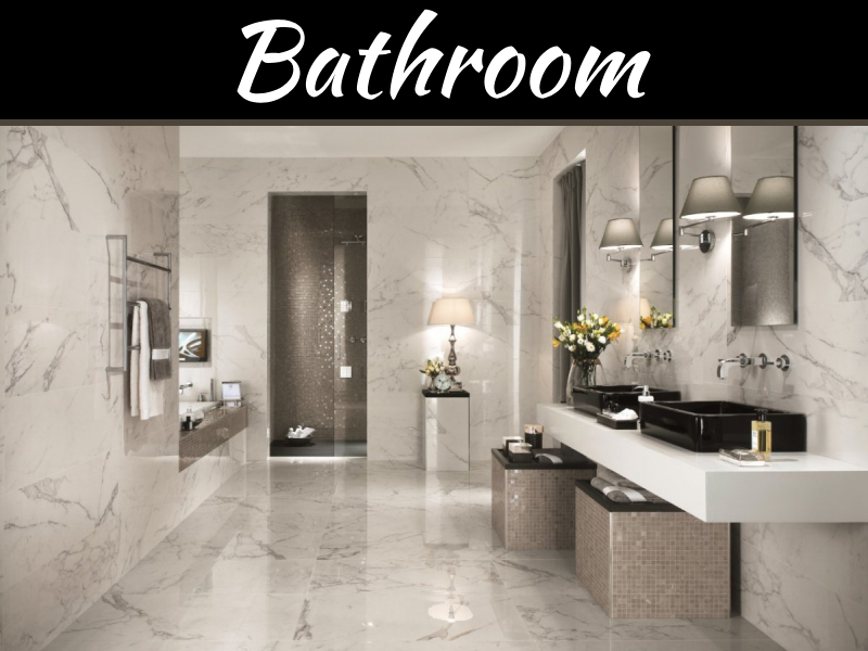 How to Determine Your Bathroom Renovation Budget