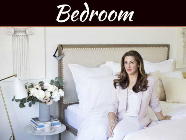 Mistakes That You Need To Stop Making In Your Small Bedroom
