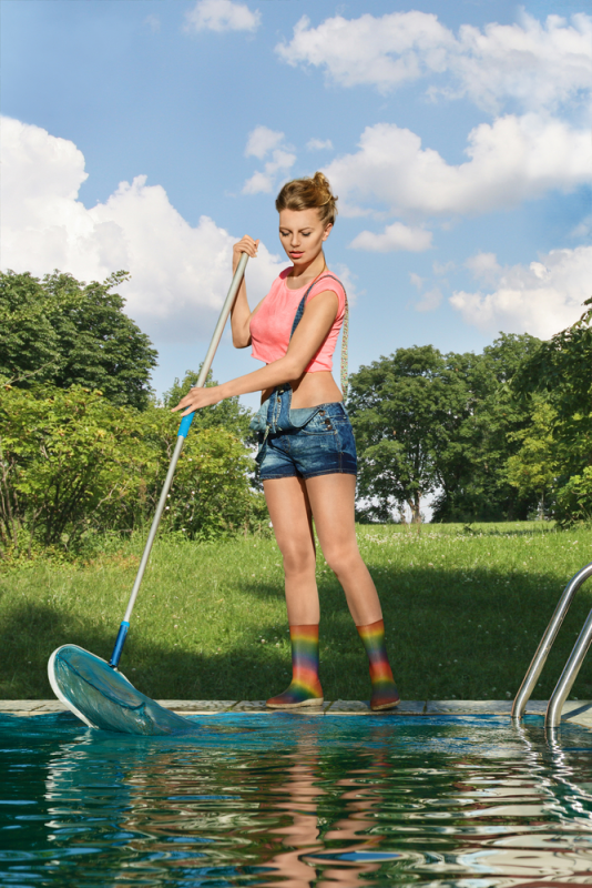 Outstanding Pool Cleaning Tips