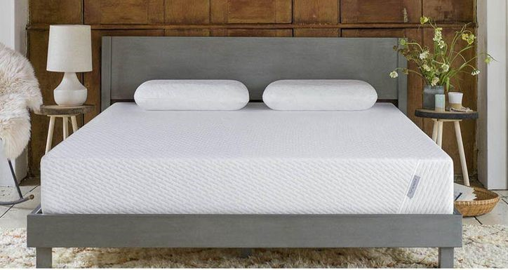 Buy Mattress Online